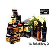 新西兰哈尼肯 麦卢卡 蜂蜜 30g