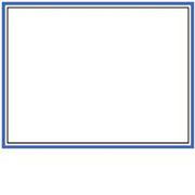 艾普萊 BSP-009 打印專用標貼 400mm*300mm