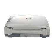 紫光 M1 平板扫描仪 A3