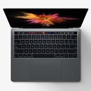 蘋果 MacBook Pro MPXT2CH/A 筆記本電腦 13.3英寸I58G256G1Y