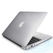 蘋果 MacBook Air MQD32CH/A 筆記本電腦 13.3英寸I58G128G1Y