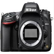 尼康 D610 尼康D610照像机