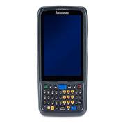 霍尼韦尔 CN51-3G 数据采集器  黑色