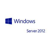 联想 windows server?2012?操作系统 标准版   适用于win所以系统