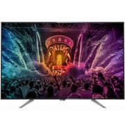 飞利浦 49HUF6982/T3 4K电视机 49英寸