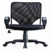 圣典 SD-CH-JY-030B 网布椅 常规(含运费)