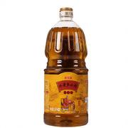 金龍魚 濃香笨榨 大豆油 1.8L 非轉基因