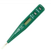 ?#26469;?62601 数显测电笔   电笔*1
