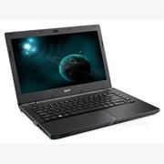 宏碁 TravelMate P259-7092 笔记计算机    i7-6500U/4G/1TB +128G SSD/2G独显/FHD高清