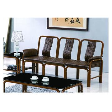 荣青 JH-1701(三人位) 椅子