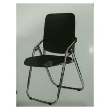 荣青 FK-2079 椅子