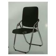 榮青 FK-2079 椅子