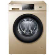 海尔 EG80B829G 洗衣机 850×595×550