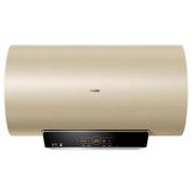 海尔 EC6003-MT3(U1) 电热水器 60L