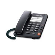 中诺 1828 电话机