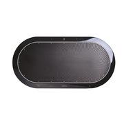 捷波朗 SPEAK 810 MS 藍牙/USB全向麥克風    視頻會議麥克風/揚聲器