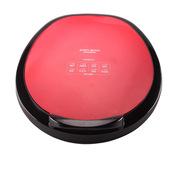 JOHNBOSS HE-WB1500 电饼铛 功率:1500W