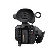 索尼 HXR-NX100 摄像机 裸机 171.3×187.8×371.3mm