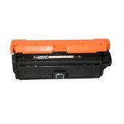 伊木 HP-CE340 鼓粉盒 340*160*120 黑色