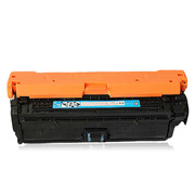 伊木 HP-CE341 鼓粉盒 340*160*120 藍色
