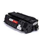 伊木 HP-CE505A 鼓粉盒 330*110*185