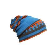 国产  滑冰帽 毛线
