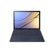 华为 MateBookE 二合一笔记本电脑 12英寸I58G256GW101Y