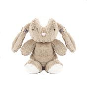 GOC IN C  印第安兔電熱餅暖手寶電暖寶 35cm*15cm*40cm 灰色