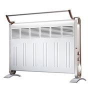 艾美特 HC2202 欧式快热炉 810*165*600 灰白色