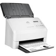 惠普 Enterprise Flow 5000 s4 饋紙式掃描儀