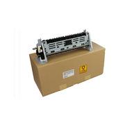 惠普 2055 定影組件 BIS   (適用HP2055)