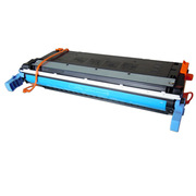 一修哥 HP-9731A 鼓粉盒. 470*160*225 蓝色