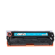 一修哥 HP-CB390C 鼓粉盒. 355*150*295 蓝色
