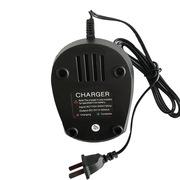 通加 LTP-510 對講機專用充電器  黑色  適用機型:LTP-510對講機
