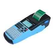 威码 XT2000 标签打印机 专业手持便携式