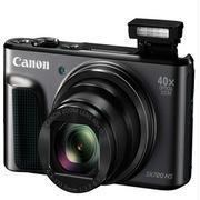佳能 PowerShot SX720 HS 數碼照相機