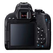 佳能 EOS 800D 单反相机 18-135mmSTM镜头