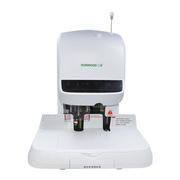 三木 SZ9051 财务自动装订机