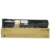 富士施乐 CT201370/202105 墨粉盒 30000页 黑色  适用于富士施乐Docu-Centre-IV C2270/C2275/C3370/C3375/C4470/C4475/C5570/C5575彩色打印机