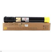 富士施乐 CT201373/202108 墨粉盒 30000页 黄色  适用于富士施乐Docu-Centre-IV C2270/C2275/C3370/C3375/C4470/C4475/C5570/C5575彩色打印机