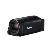 佳能 HF R806 摄像机  黑色