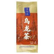黄隆泰  茶叶 乌龙茶 150g/袋