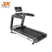 军霞 JX-696S 豪华商用智能跑步机