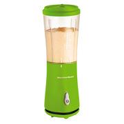 漢美馳 51126-CN 單杯果汁機 (綠色) 主杯容量 400ml以下