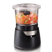 漢美馳 72860-CN 廚房機械(食物切碎器) 175W