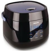 飛利浦 HD3060/00 電飯煲 240*220*220mm 黑色
