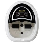 泰昌 TC-2052 足浴盆 500*410*360mm 黑白色