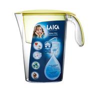 萊卡 J703C 凈水壺  黃色