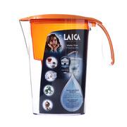 萊卡 J703E 凈水壺  橙色