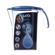 萊卡 J703F 凈水壺  藍色